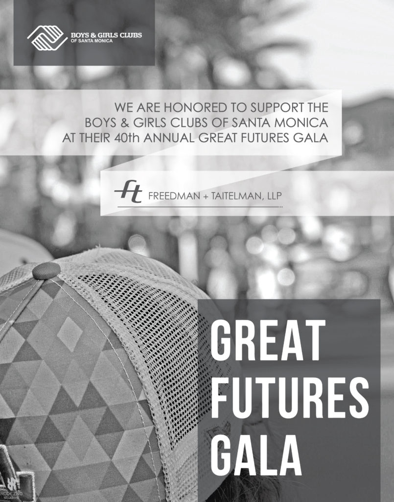Freedman-and-Taitelman-Boys-&-Girls-Club-Santa_Monica-40th_Great-Futures-Gala-by_Rodezno_Studios
